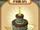 AJ Birthday Cakes