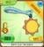 Shop Rare-Sun-Necklace-0