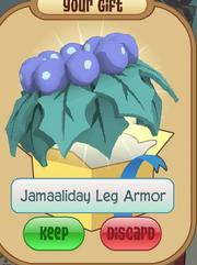 Jamlegarmor6