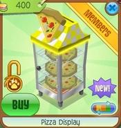 Pizza,