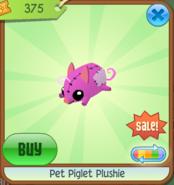 Pet-Piglet-Plushie-5
