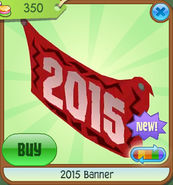 Shop 2015-Banner Red