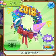 2018 Wreath5