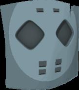 Hockey mask 8
