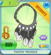 Featherneck7