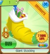 Giantstocking1