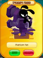 PhantomFan