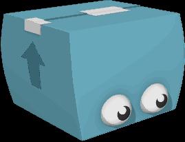 BoxHead6