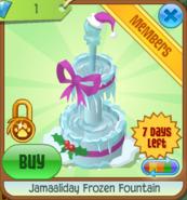 Frozenfount7