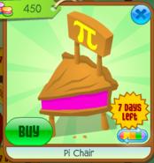 Pi Chair4