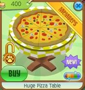 Pizzav