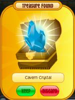 CavernCrystal