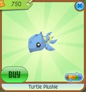 Turtleb