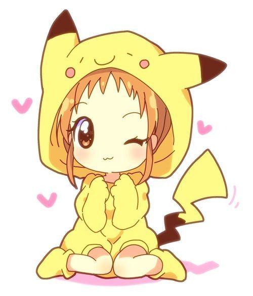 image anime clipart cute 9 jpg animal jam item worth wiki rh aj item worth wikia com clipart animé pour powerpoint clipart animé joyeux anniversaire