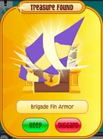 BrigadeFinArmor