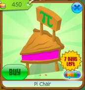 Pi Chair3