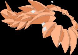 SparklyBoa4
