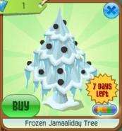 Icetree4k