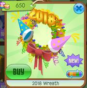 2018 Wreath6