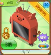 PigTV Red(2)