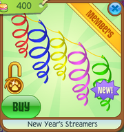 New-Years-Shop New-Years-Streamers