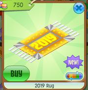 Rug334