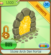 Stonearch9