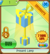 Presentlamp2