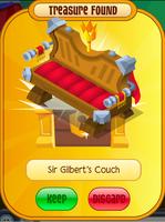 SirGilbert'sCouch