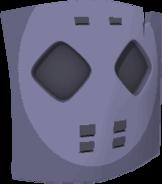 Hockey mask 5