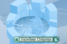File:Snowflake-Chillyninja.png