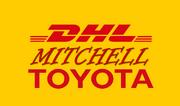 Mitchell 2