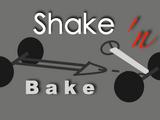 Shake n' Bake Motorsport