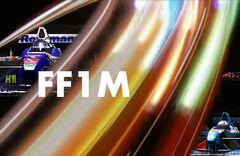 Ff1mlogo97