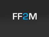 2011 FF2M Season