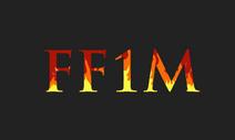 FF1mPhoenix