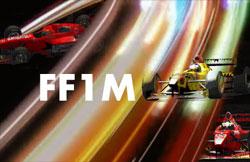 Ff1mlogo98
