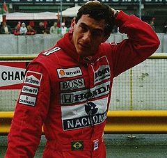 240px-Ayrton Senna Imola 1989 Cropped-1-