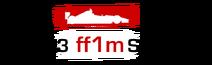 2003ff1mseason