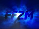 2013 FF2M Season