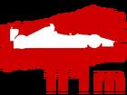 Ff1mlogo2002