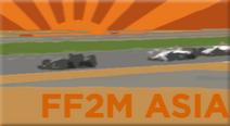FF2M-Asia