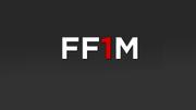 Ff1m09titlecard