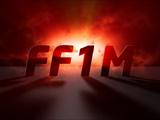 2013 FF1M Season