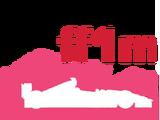 2011 FF1M Season