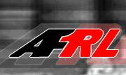 Af1rl-1-