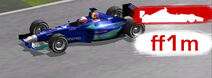 Montoya2002-1-