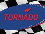 TornadoF1