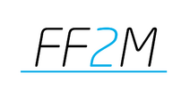 Ff2mlogo-0