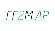 Ff2maplogo